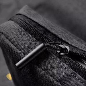 Image 3 - شاومي ZD 5 قطعة/12 قطعة بقاء حقيبة المحمولة دعم المنزل في الهواء الطلق الطبية الطوارئ الإسعافات الأولية للبقاء الرعاية الصحية أداة