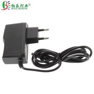 Image 2 - Trasformatore di alimentazione a bassa tensione per LED, adattatore di alimentazione a LED a corrente alternata da 220V a cc 12V 1A 2A 3A 5A 6A 8A 10A