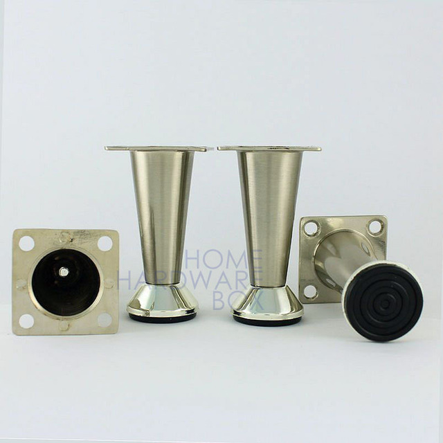 stainless steel legs for furniture.  furniture metal table legs furniture cabinet stand stainless steel feet 3 throughout stainless steel legs for furniture b