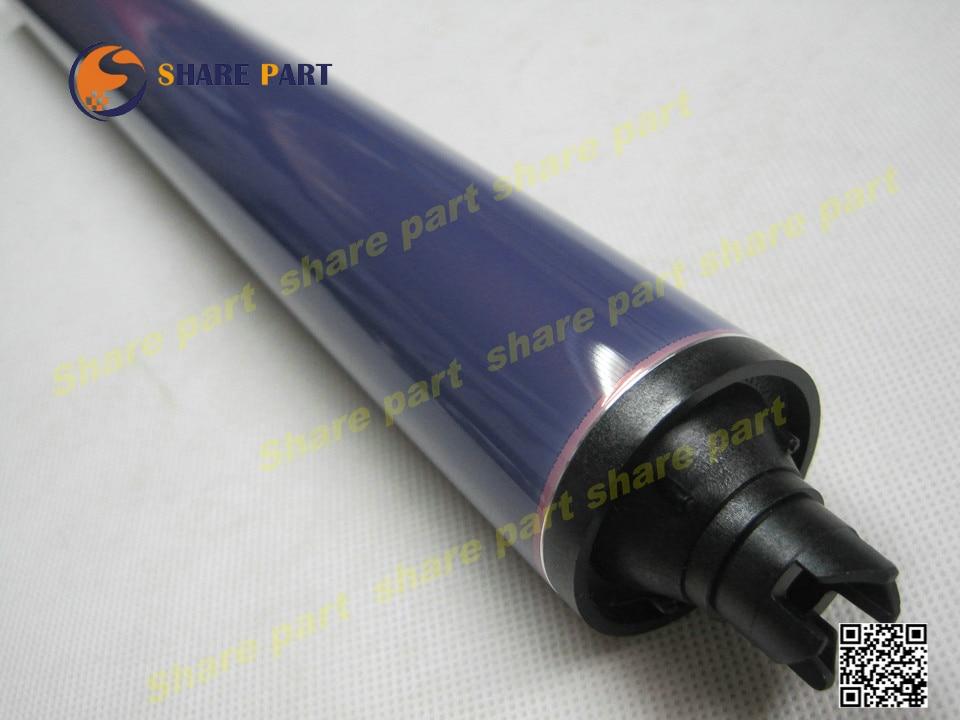 DCC6550 original color OPC for xerox DCC6550 7550 6500 7500 5500 6500II 7600III DC5065 5075 242 252 260