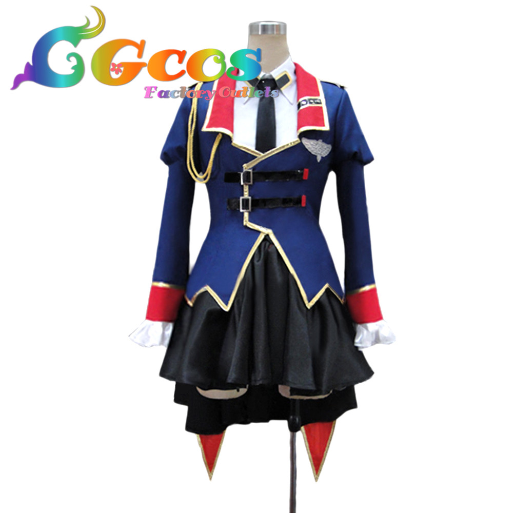 Code Geass Leila Promotion-Shop for Promotional Code Geass Leila ...