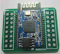 25pcs lot BK8000L spp bluetooth module