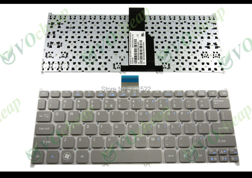 ASUS K73BE KEYBOARD DEVICE FILTER DRIVERS FOR WINDOWS DOWNLOAD