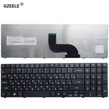 Laptop Keyboard Aspire 5750G Russian 5250 5733 5349 Acer 5333 GZEELE for 5253/5333/5340/..