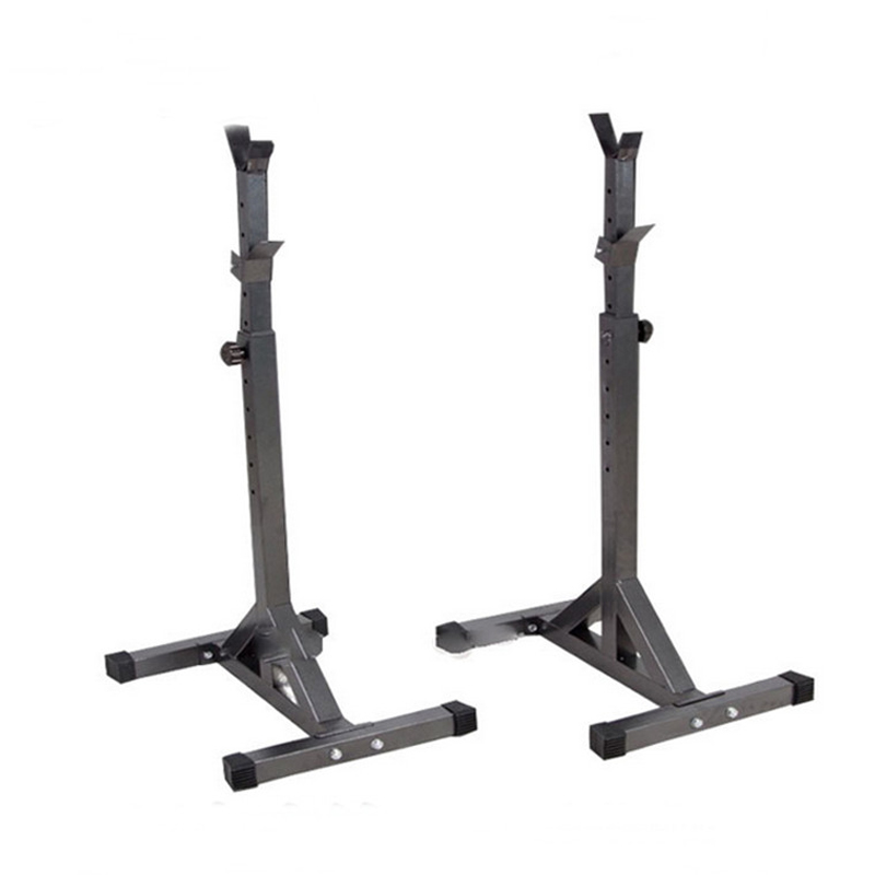Compare Prices On Squat Rack Online Shopping Buy Low Price Squat Rack At Factory Price
