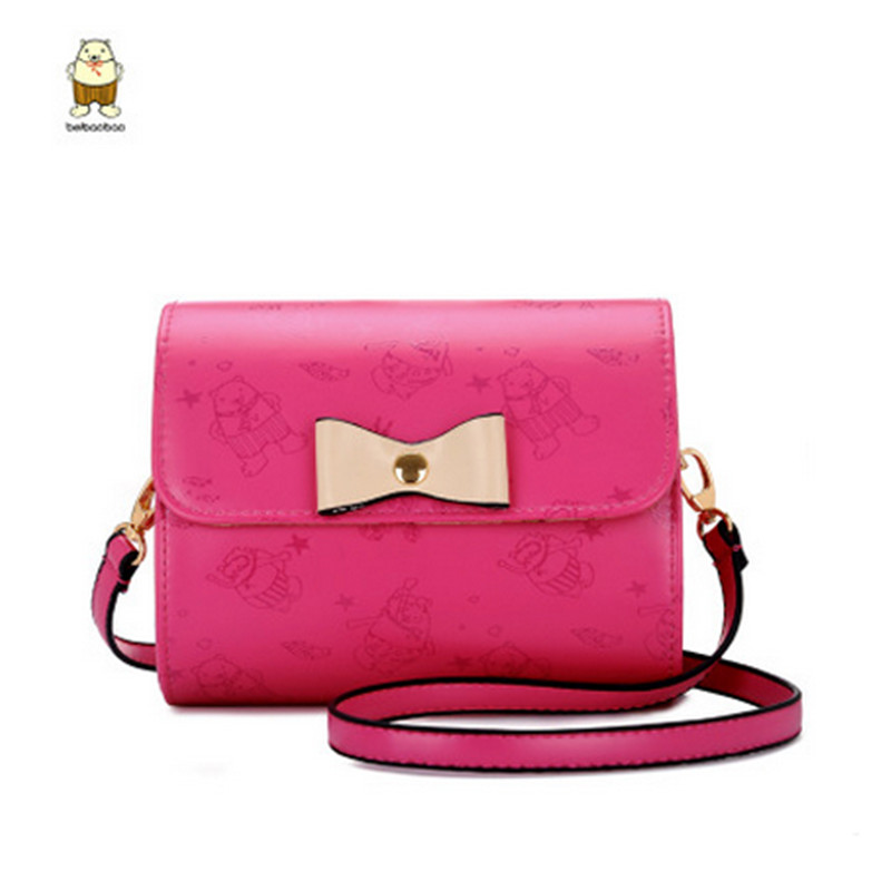 Popular Pink Bag-Buy Cheap Pink Bag lots from China Pink Bag ...