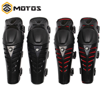 ZS MOTOS High Quality Motorcycle Knee Pads Mountain Bicycles Outdoor Sports Motocross Kneepad Moto Knees Racing