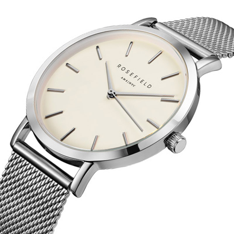 2018-New-ROSEFIELD-Famous-Brand-Casual-Quartz-Watch-Women-Metal-Mesh-Stainless-Steel-Dress-Watches-Relogio (2)