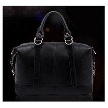 2016 Famous Designer Brand Women Messenger Bags Leather Handbags High QualityBbolsos Bolsas Fashion Sac a Main Femme de Marque
