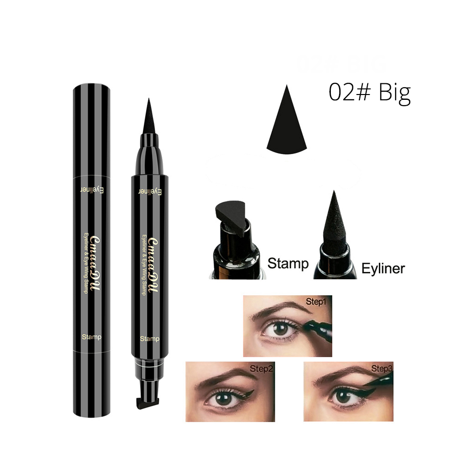 Double-ended-Makeup-Stamps-Eyeliner-Pencil_04