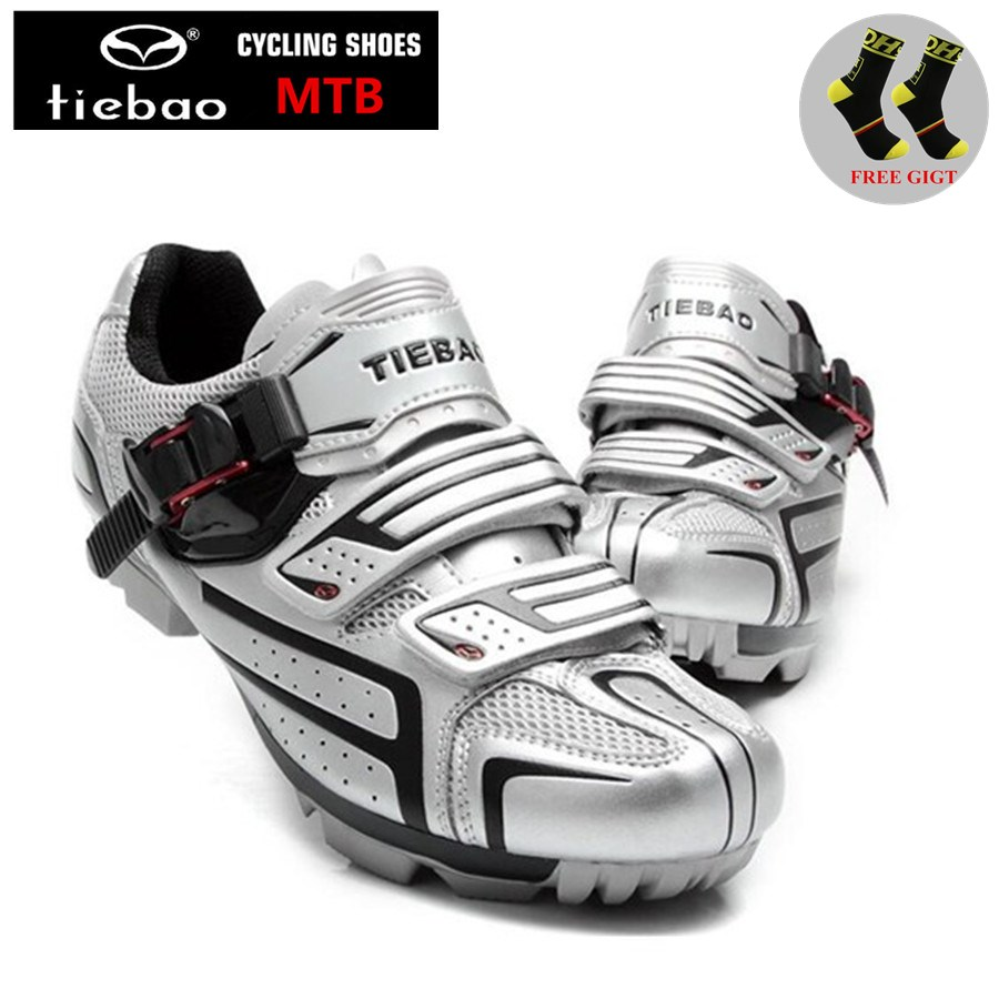 цена TIEBAO sapatilha ciclismo mtb chaussure velo route zapatilla hombre original superstar men and women cycling-equipment bike