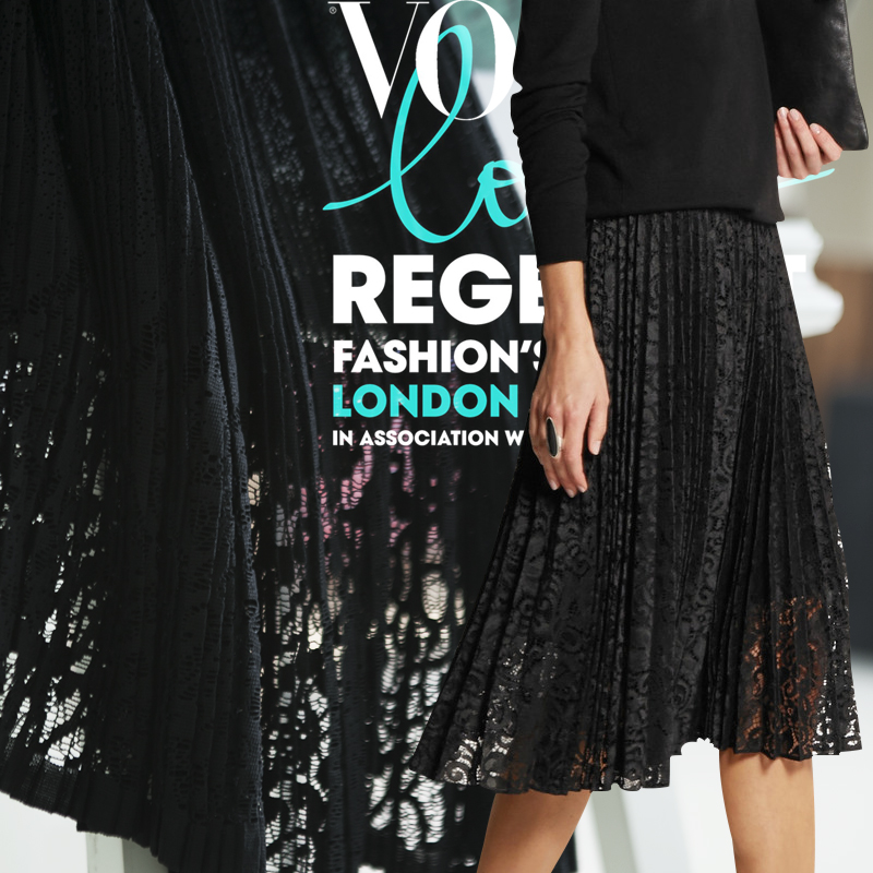 Bordir kain busana couture, kain renda seksi, lipat dan kain lipit, menjahit rok lipit, gaun one piece, kerajinan oleh halaman