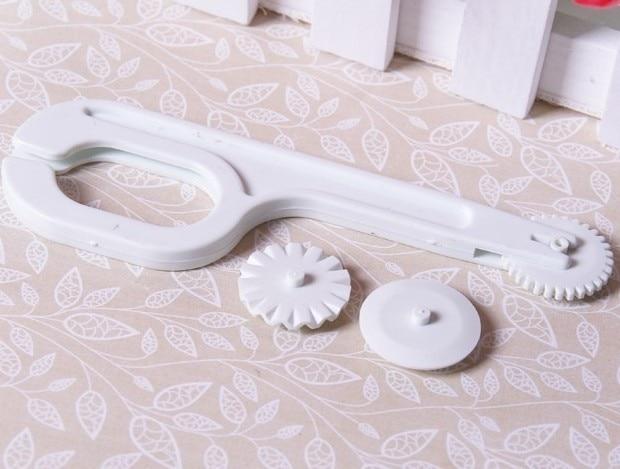 Торт щипчики для мастики фото