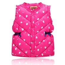 95108c540 Promoción de Las Niñas Abrigo Rojo - Compra Las Niñas Abrigo Rojo ...