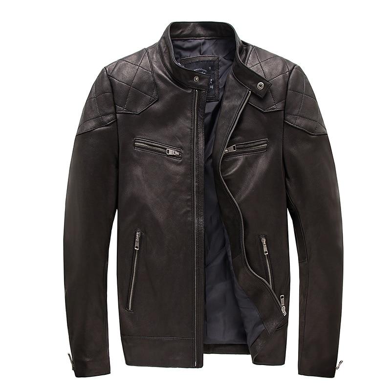 2016 Beckham Nouveau Hommes Printemps En Veste Cuir Mode David De 66UZFqw