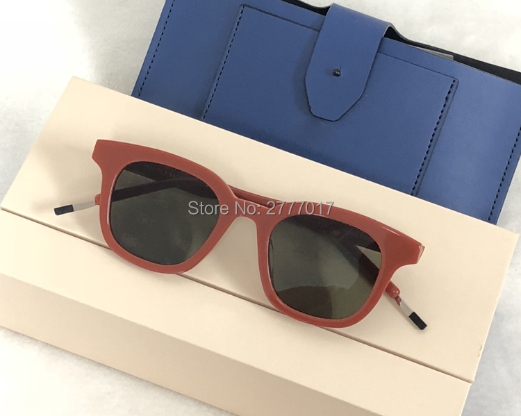 141d383d8068d mens eyeglasses are necessary for us in sunning days especially hot summer.  The reason why sport sunglasses are so popular is that they are not only  very ...