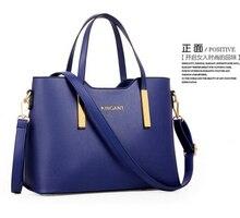 new bags handbags female stereotypes fashion handbag DE01