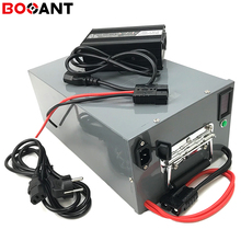 12V 300Ah Rechargeable Electrical bike lithium battery for unique Samsung 30Q 18650 250W for Vitality storage /Photo voltaic system energy