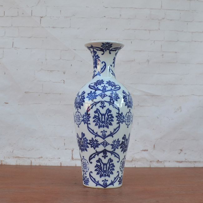 Teiera beige con biscotti in ceramica fatta a mano for Arredamento cinese