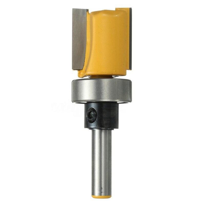 Hot Sale Gtbl 635mm Flush Trim Template Cutter Router Bit With