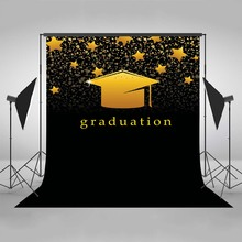 f78e7a71d9 Buy graduation photo studio backdrop and get free shipping on ...