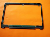 origianl new for Dell inspiron11 2 in 1 3000 3168 3179 B cover Touch bezel 0529JX