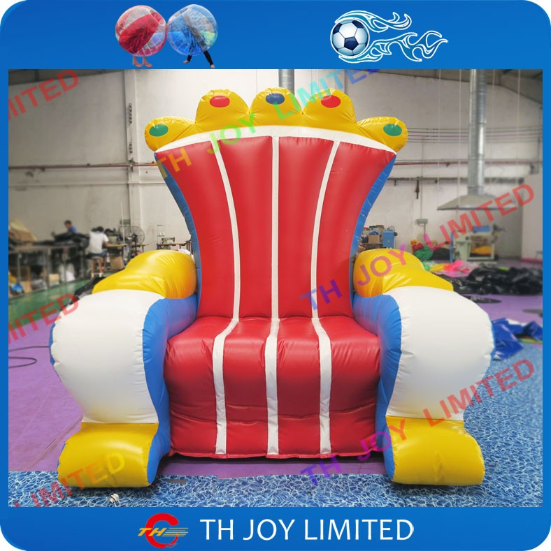 Cheap Antique Furniture For Sale Online: Free Door Shipping Cheap Inflatable Antique Throne Chairs