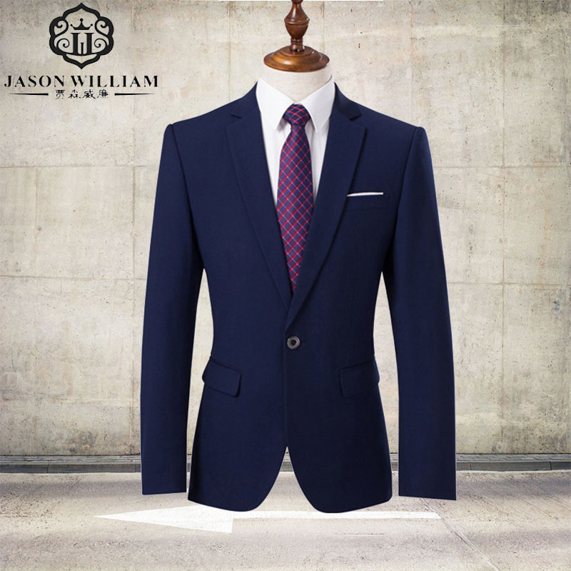 Online Get Cheap Blue Suit -Aliexpress.com | Alibaba Group