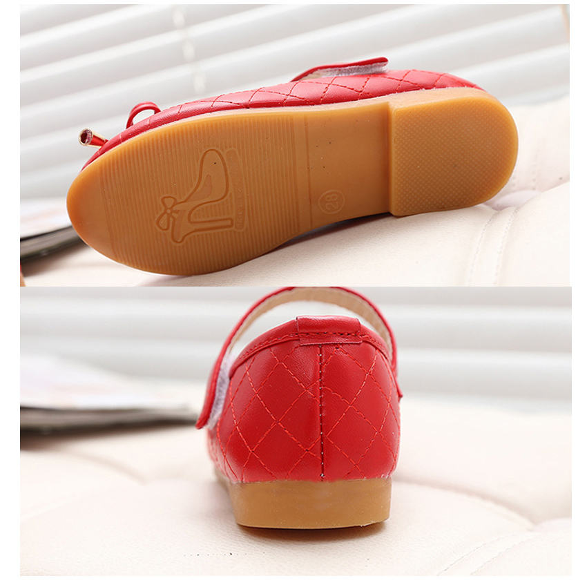 party-girls-shoes-new-fashion-2017-baby-children-kids-girl-princess-leather-red-shoe-spring-autumn-size-2136-over-2-years-old-5