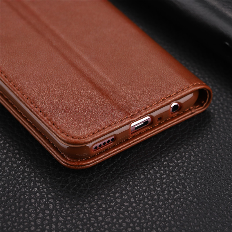 HTB1fcmYbinrK1Rjy1Xcq6yeDVXaE For Huawei Honor 10 Lite Case Wallet Phone Cover For Huawei P30 P20 Lite Pro Honor 8 9 20 Pro 9X 8X Y7 Y9 P Smart Z Plus 2019