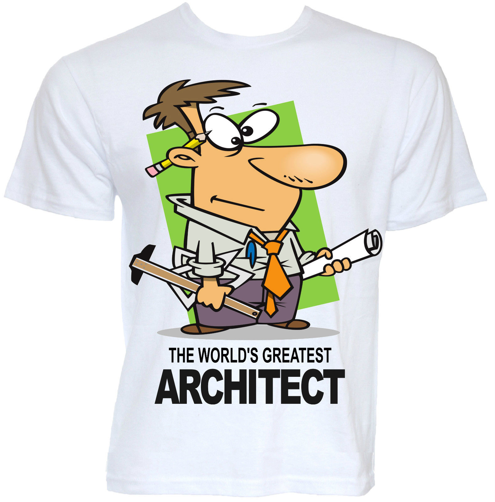 online buy wholesale gift architect from china gift
