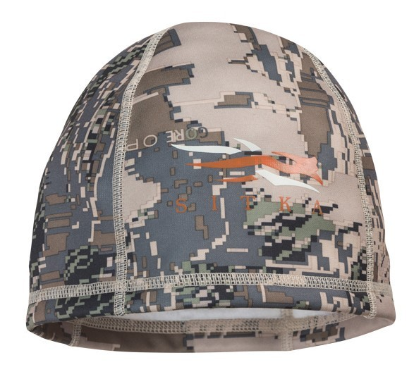 2016 Men Sitka Men Cap hunting thick cap Camouflage casual Sitka Male hat hiking windproof ultra-light  hat one size fast dry