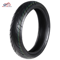 1ps Best Real Wheel Motorcycle Tires Rims In wheel Motorcycles Rubber Tyres Moto 120 70 17 Motorcycle Accessories