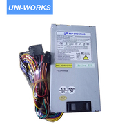 270W HTPC Power Supply ALL IN ONE PC POWER SUPPLY