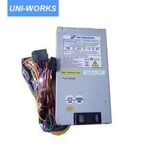 270W HTPC psu Power Supply ALL IN ONE PC powersupply