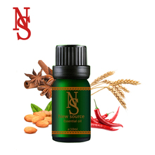 100% Pure natural Male impotence compound essential oil Improving kidney deficiency and enhancing immunity