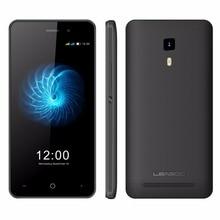 Оригинал leagoo z3c 3 г мобильные телефоны android 6.0 512 МБ ram 8 ГБ ROM Quad Core Смартфон 5MP Камера Dual SIM 4.5 дюймов Сотовый телефон