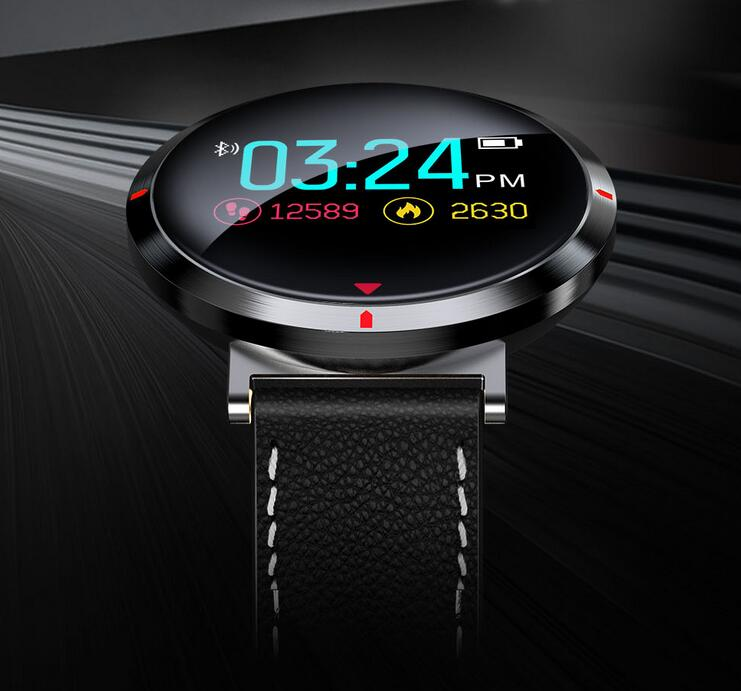 S2 Heart Rate Sport Smart Watch for Android iOS Mobile Phone Bluetooth Smart Watch Men Digital Blood Pressure Smart Watches saat цены
