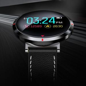 S2 Heart Rate Sport Smart Watc
