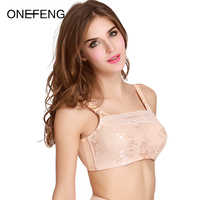 Brease Cancer Bra for Silicone Breast Prosthesis Mastectomy Fake Breast Forms Silicon Bra With Packet