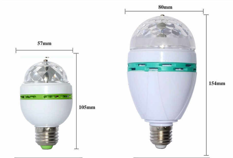 Hookah professional rgb led lamp with remote