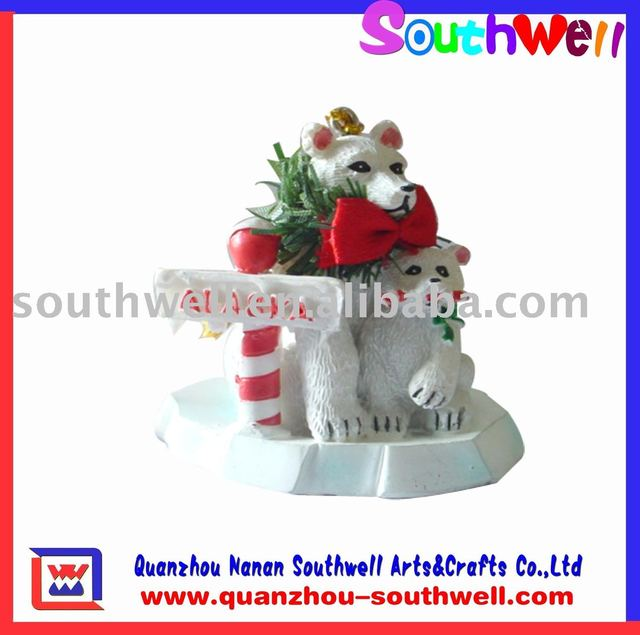 resin crafts,polyresin gifts