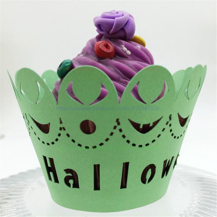 Halloween Bundt Cake Decorations Halloween Baking Supplies Promotion Shop For Promotional Halloween