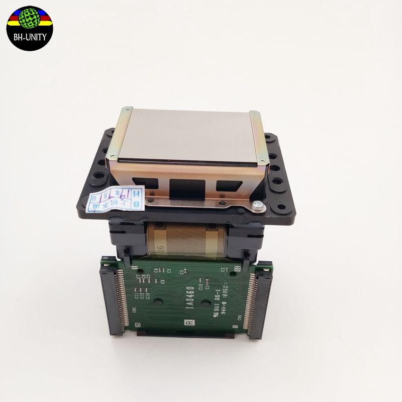 Original nouvelle tête d'impression roland dx7 roland VS640 RA640 RF640 XF640 tête d'impression RE-640 VS-640 RA-640 BN-20 Eco solvant imprimante