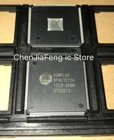 1PCS~10PCS/LOT  SPHE1512A DRNM  SPHE1512A  QFP  New original Air Conditioner Parts Home Appliances -
