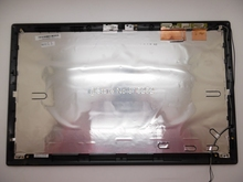 Laptop LCD Top Cover For MSI GE60 MS-16GA GP60 CX61 E2P-6G1A133-P89 6G1A133P89 E2P-6G1B211-U22 6G1J214P89 E2P-6G1J214-P89 90%New цена