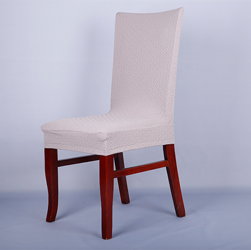 Compare Prices On Computer Chair Covers Online Shopping Buy Low