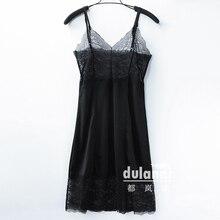 Womens Slips Full  Under Dress 1015