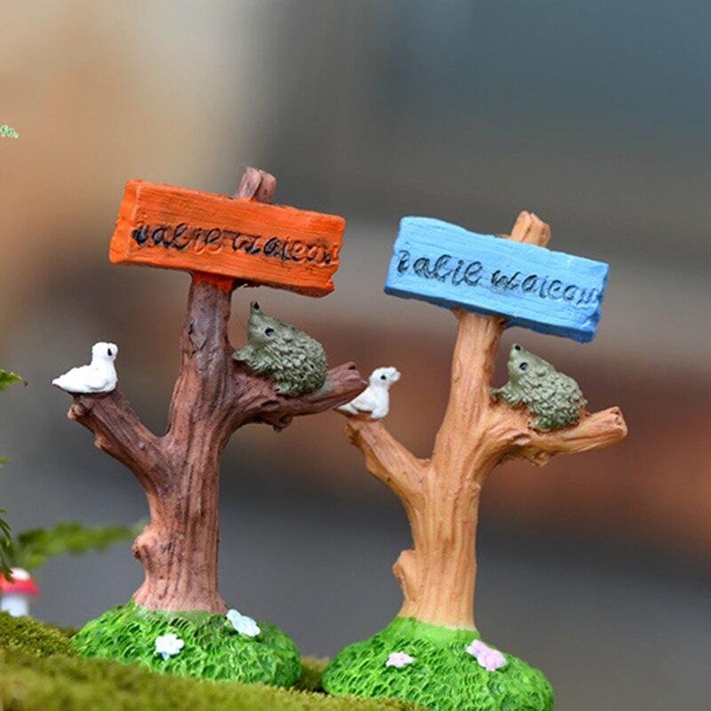 Online Get Cheap Garden Statues Birds Aliexpresscom Alibaba Group