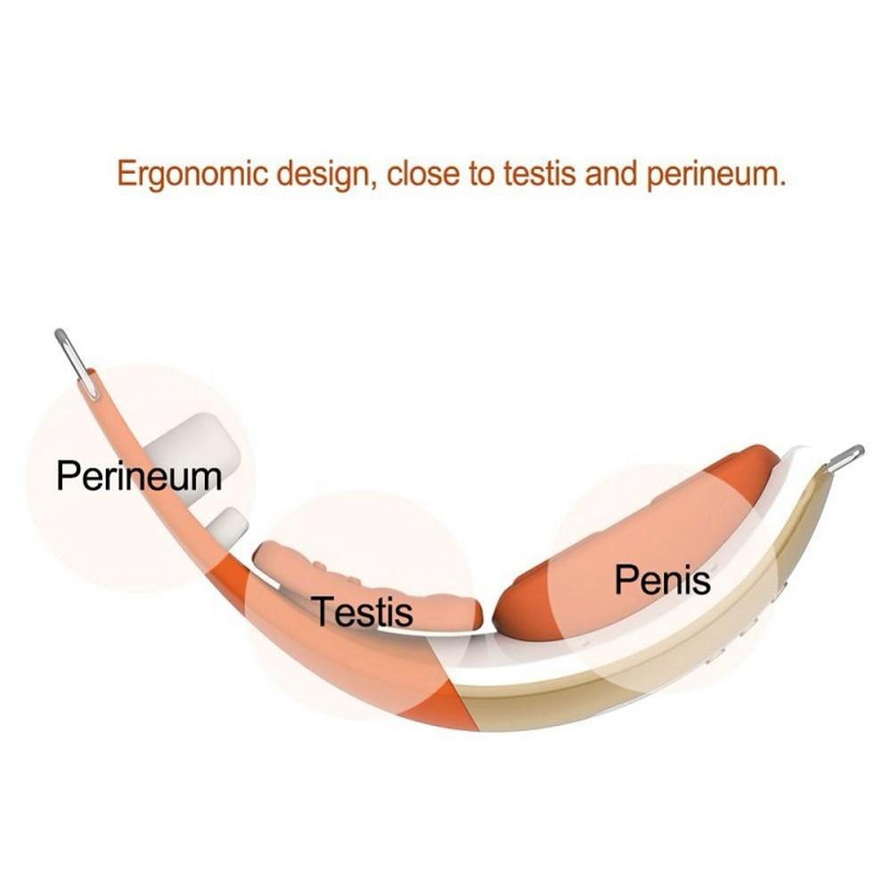 Penis Extender Enlarge Penile Massage ExercisePenis Extender Enlarge Penile Massage Exercise